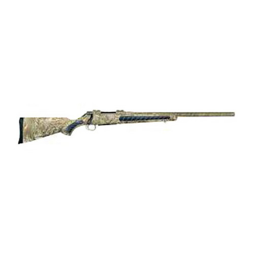 Thompson/Center Arms Venture Rifle Predator 308 Winchester 22