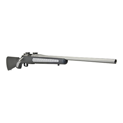 "Thompson/Center Arms Venture Rifle, Composite, Weather shield 24"" 270 Winchester 5535"
