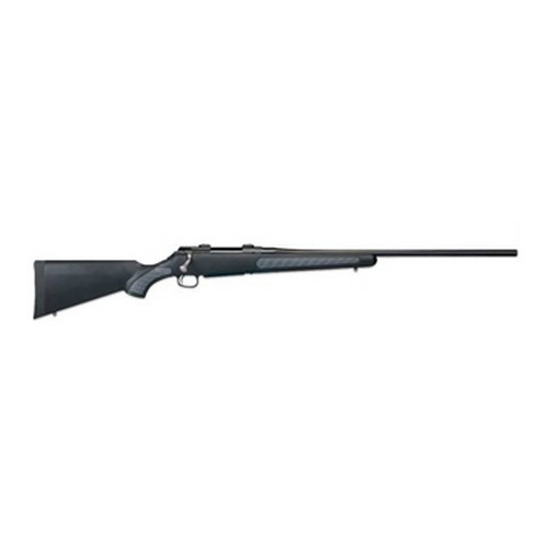 Thompson/Center Arms Venture Rifle .308 Winchester 22