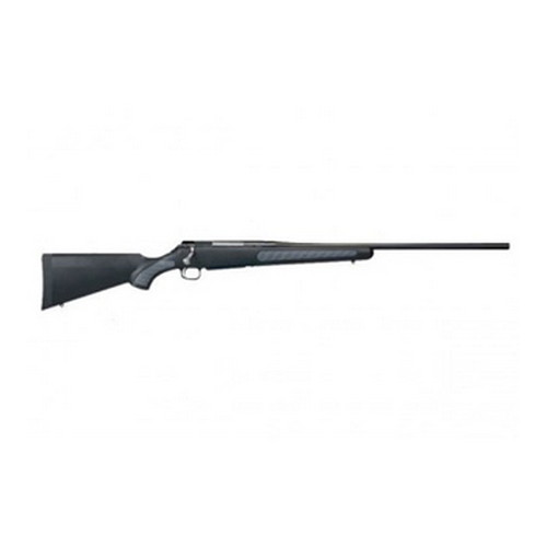 Thompson/Center Arms Venture Rifle Composite 7mm-08