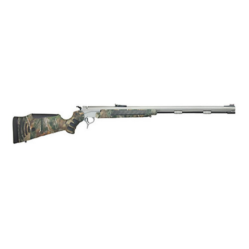 Thompson/Center Arms Thompson/Center Arms Pro Hunter XT 50 Caliber 28