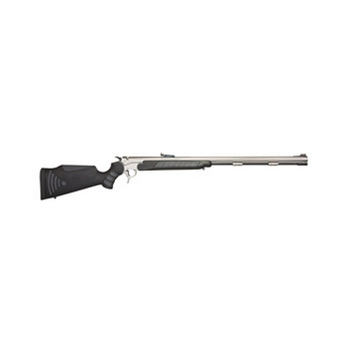 Thompson/Center Arms Thompson/Center Arms Pro Hunter XT WS/Flextech Composite 28