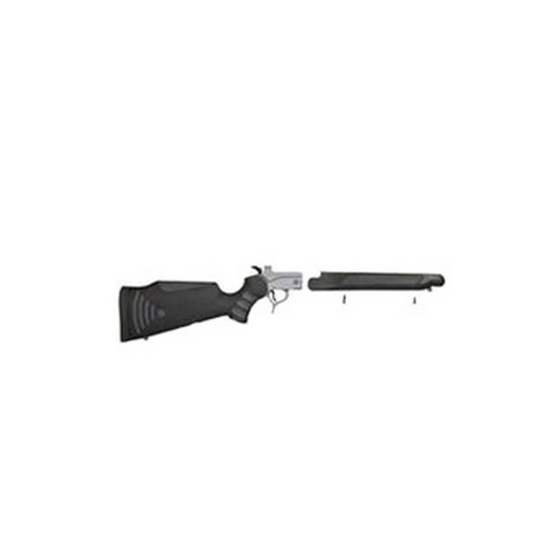 Thompson/Center Arms Thompson/Center Arms ProHunter Weather Shield Rifle Frame Assembly 6297