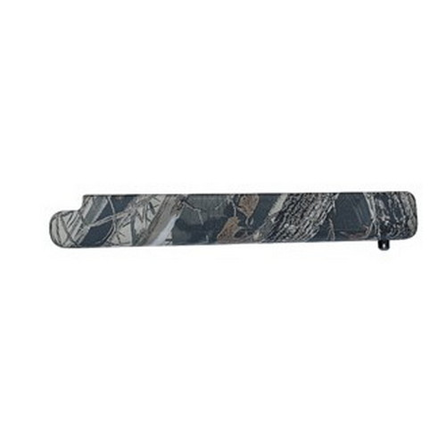Thompson/Center Arms Thompson/Center Arms Encore Forend Realtree Hardwoods, 209x50 or 209x45, 26