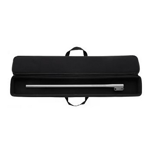 Thompson/Center Arms Thompson/Center Arms Barrel Case for T/C Contender / Encore 7412
