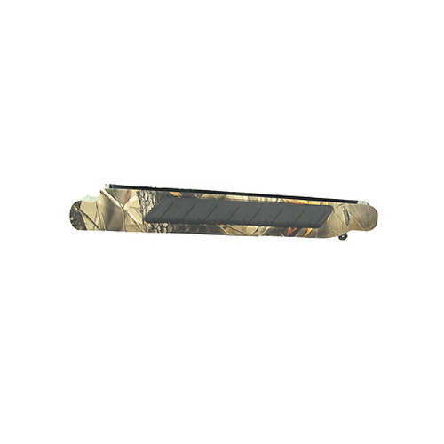 Thompson/Center Arms Thompson/Center Arms Encore ProHunter Forend Realtree Hardwood HD Camo, Muzzleloader 7567