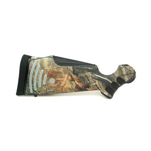 Thompson/Center Arms Thompson/Center Arms Encore Pro Hunter Stock Pro-Hunter, Endeavor FlexTech with AP Camo 7589
