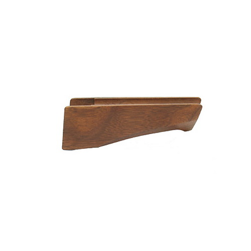 Thompson/Center Arms Forend for Contender 10