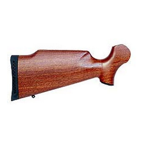 Thompson/Center Arms G2 Contender Stock, Walnut