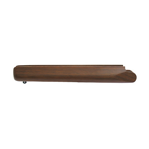 Thompson/Center Arms Encore Forend WALNUT, ,209X50(Muzzleloader)