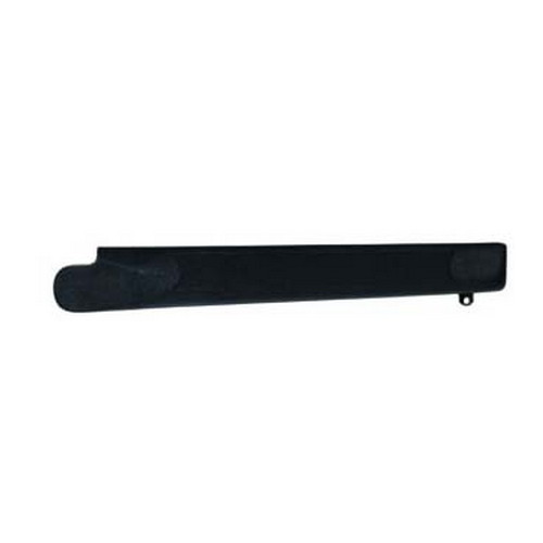 Thompson/Center Arms Forend - Black Composite (12 Gauge)