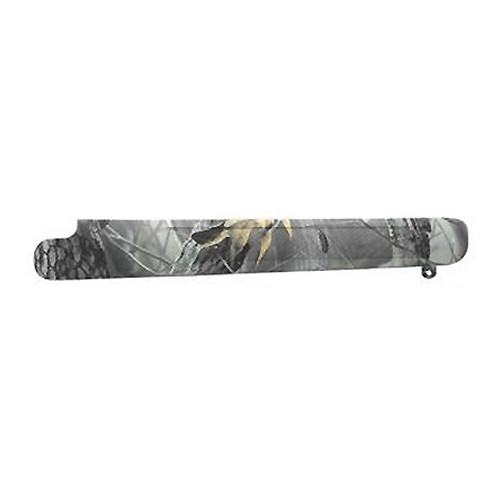 Thompson/Center Arms Realtree Hardwood Forend (24