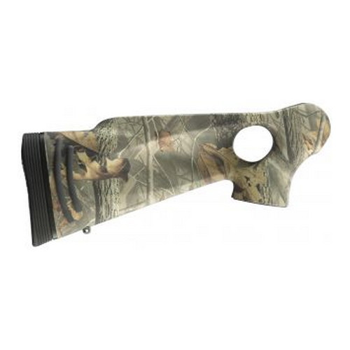Thompson/Center Arms Thompson/Center Arms Encore Pro Hunter Stock FlexTech Thumbhole Realtree Hardwood 7881