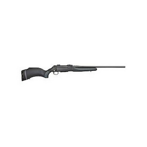 Thompson/Center Arms Thompson/Center Arms Dimension Rifle 308 Win Blued/Composite 3 Round 8404