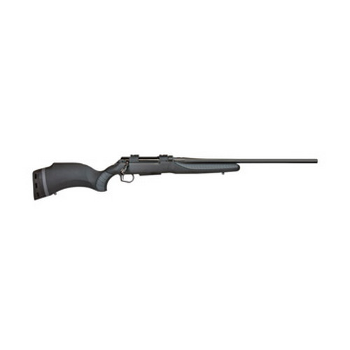 Thompson/Center Arms Thompson/Center Arms Dimension Rifle 270 Winchester 24