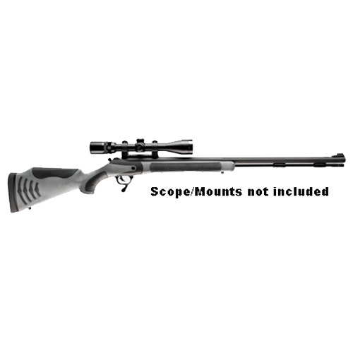 Thompson/Center Arms Thompson/Center Arms Triumph Bone Collector with WeatherShield Composite .50 Cal 8525