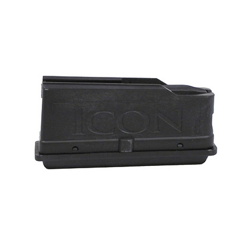 Thompson/Center Arms Thompson/Center Arms Long Action Icon Magazine Standard 9818