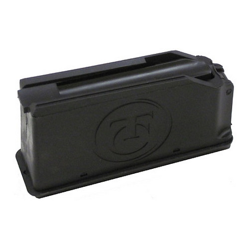 Thompson/Center Arms Thompson/Center Arms Thompson Center Venture Bolt Magazine .22-250 9846
