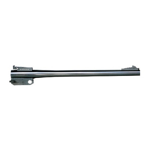 Thompson/Center Arms Thompson/Center Arms Encore Barrel, 22-250 Remington 15