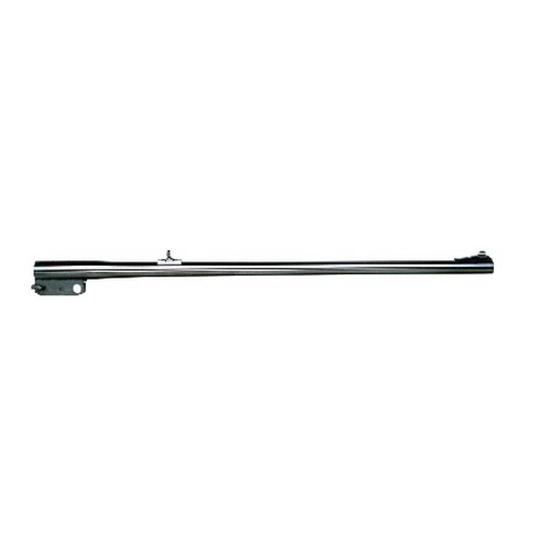 Thompson/Center Arms Thompson/Center Arms Encore Barrel, 30-06 Springfield 24