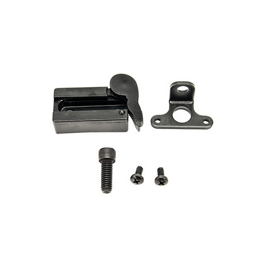 TenPoint Crossbow Technologies TenPoint Crossbow Technologies Quiver Mount 6 Point Series HCA-02306
