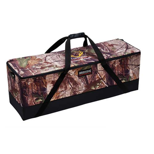 TenPoint Crossbow Technologies TenPoint Crossbow Technologies TenPoint® Travel Case HCA-20010