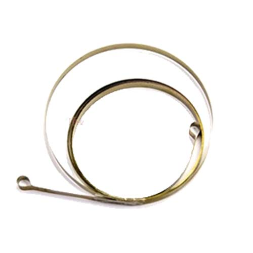 TenPoint Crossbow Technologies TenPoint Crossbow Technologies Retraction Power String After 1998 HCA-411