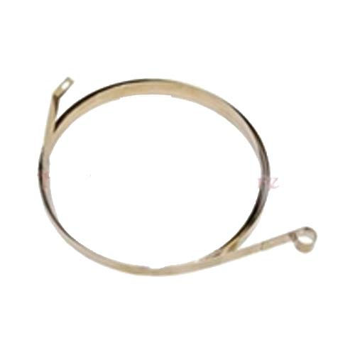 TenPoint Crossbow Technologies TenPoint Crossbow Technologies Retraction Power String After 2006 HCA-41106