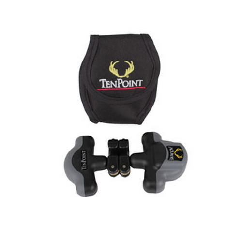 TenPoint Crossbow Technologies ACU-rope w/case