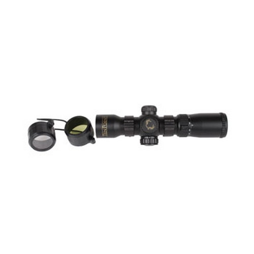 TenPoint Crossbow Technologies TenPoint Crossbow Technologies RangeMaster Pro Scope HCA-09811