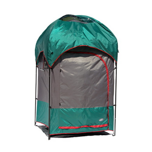 Tex Sport Tex Sport Privacy Shelter Deluxe Shower Combo 01082