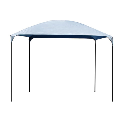 Tex Sport 10x10 Refective Canopy