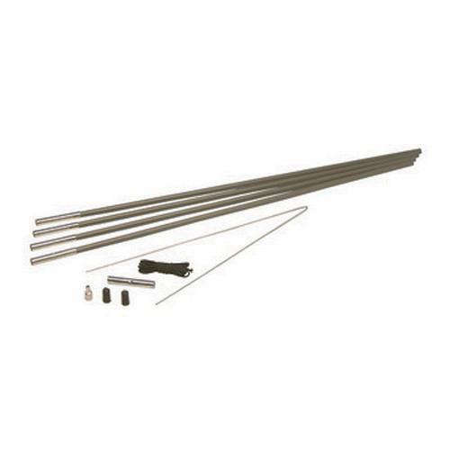 Tex Sport Tex Sport Tent Pole Replacement Kit 5/16