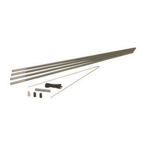 Tex Sport Tent Pole Replacement Kit 3/8