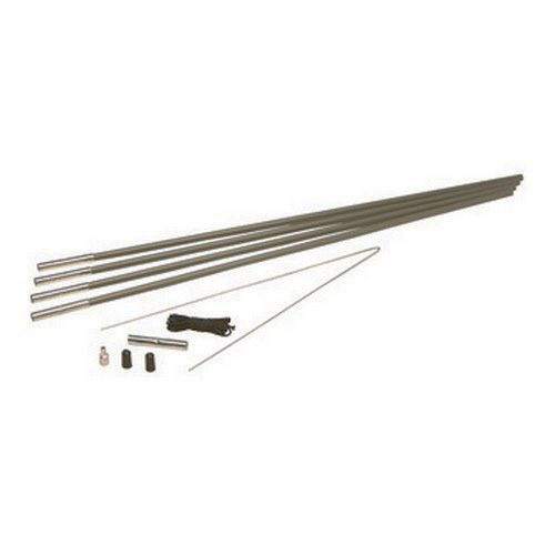 Tex Sport Tex Sport Tent Pole Replacement Kit 7/16