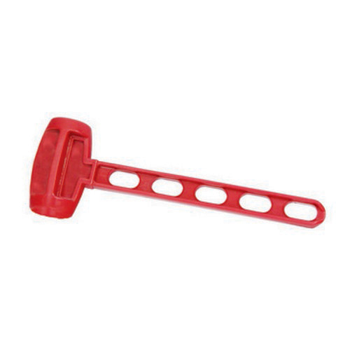 Tex Sport Mallet, Tent Stake
