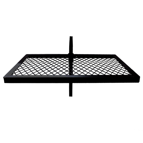 Tex Sport Swivel Grill