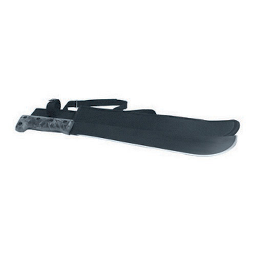 Tex Sport Tex Sport Machete w/Sheath 14