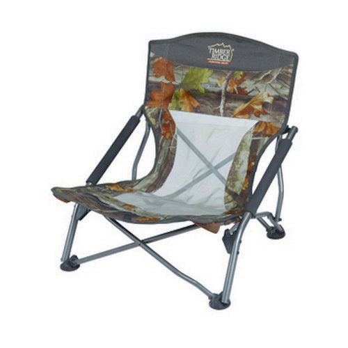 Tex Sport Tex Sport Magnun Turkey Chair TRF021-NXT