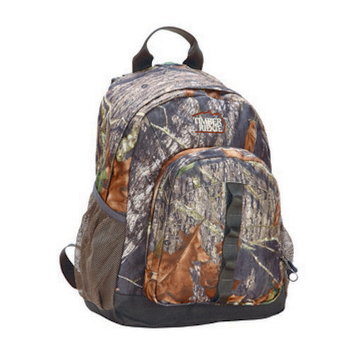 Tex Sport All Day Pack