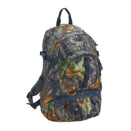 Tex Sport Tex Sport Power Rut Pack TRP031-MOBU