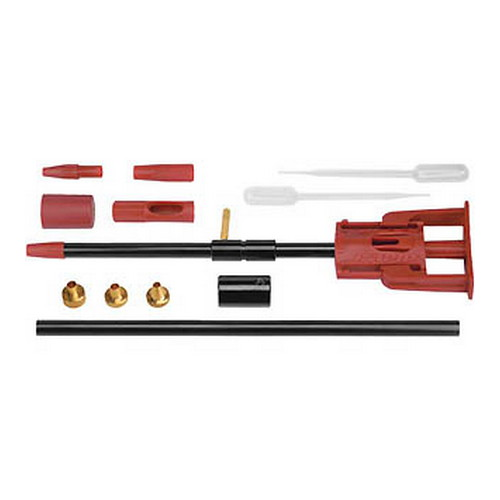 Tipton Tipton Rapid Bore Guide Kit 777999