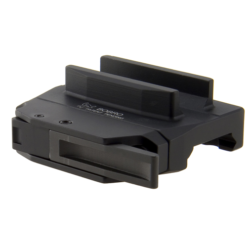 Trijicon Trijicon ACOG Mount Short Quick Release for Compact AC12026