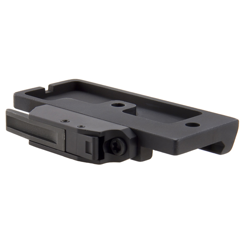 Trijicon Trijicon Quick Release Mount for SRS� AC32002