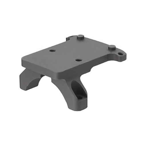 Trijicon Trijicon RMR Mount for TA01NSN ACOG RM35