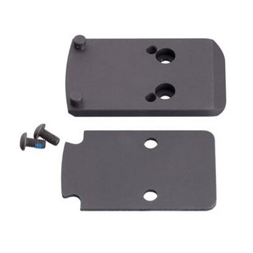 Trijicon Trijicon RMR Adapter Plate For Docter Mounts RM37