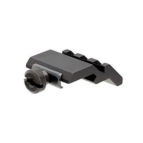 Trijicon Trijicon Rail Offset Adapter for RMR RM55