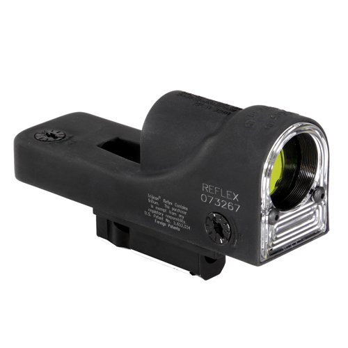 Trijicon Trijicon RX01 w/ M16 / AR15 Top Handle Mt RX01-25