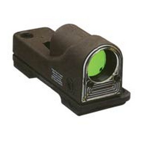 Trijicon Trijicon Reflex II RX06 w/ A.R.M.S. #15 Throw Lever Mount RX06-23