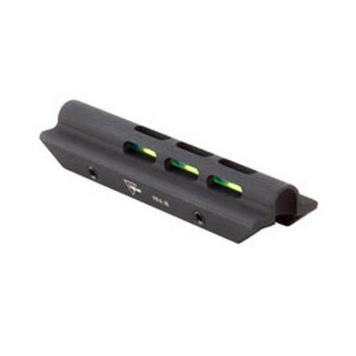 Trijicon Trijicon TrijiDot Shotgun Fiber Optic Bead Sight .265-.335